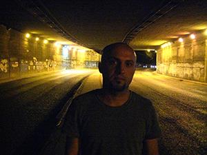 XENOS-Still-3-Abu-Eyad